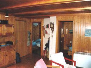 18984148-Ferienwohnung-6-Adelboden-300x225-20