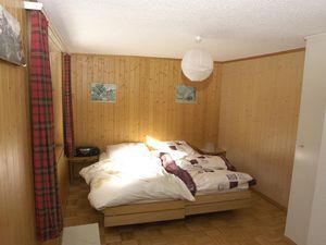 18984148-Ferienwohnung-6-Adelboden-300x225-24
