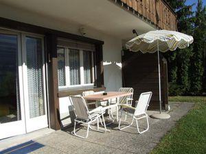 18984135-Ferienwohnung-6-Adelboden-300x225-3