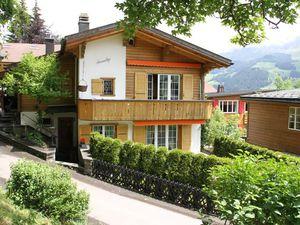 18984128-Ferienwohnung-5-Adelboden-300x225-0