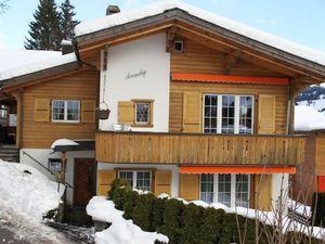 18984128-Ferienwohnung-5-Adelboden-300x225-1
