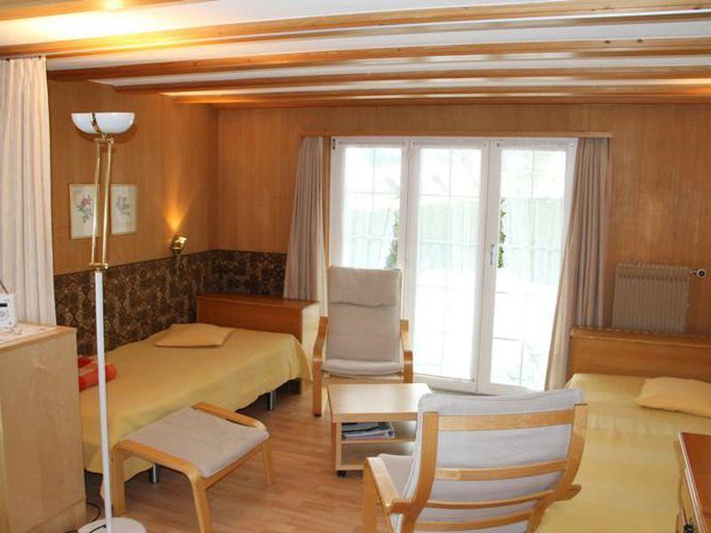 18984128-Ferienwohnung-5-Adelboden-800x600-2