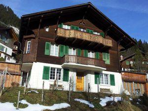 18984124-Ferienwohnung-6-Adelboden-300x225-1