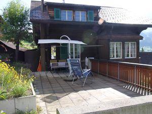 18984124-Ferienwohnung-6-Adelboden-300x225-3