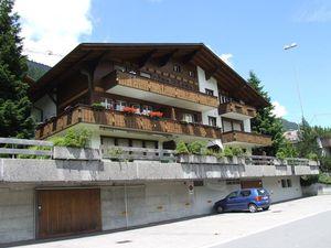 18984122-Ferienwohnung-4-Adelboden-300x225-1