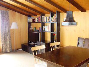 18984122-Ferienwohnung-4-Adelboden-300x225-3