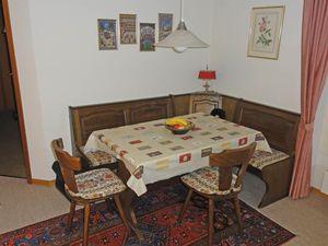 18984118-Ferienwohnung-5-Adelboden-300x225-2
