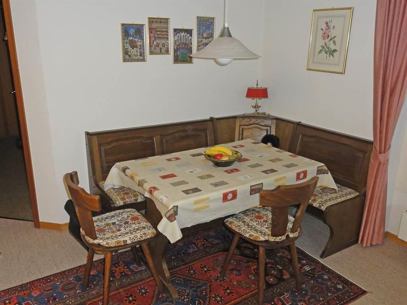 18984118-Ferienwohnung-5-Adelboden-800x600-2