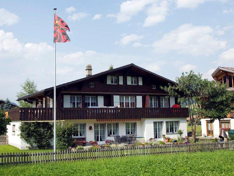 18984117-Ferienwohnung-6-Adelboden-800x600-0