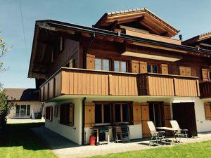 18984110-Ferienwohnung-4-Adelboden-300x225-2