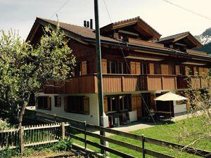 18984110-Ferienwohnung-4-Adelboden-300x225-3