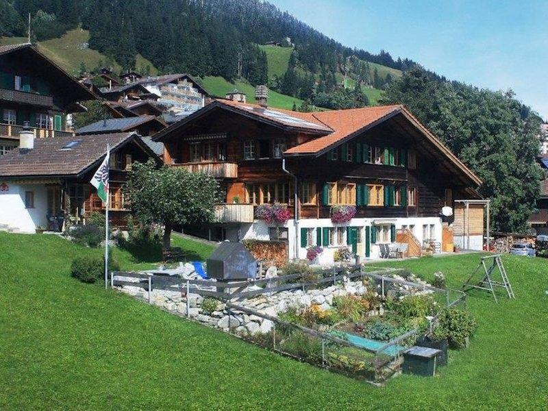 18984107-Ferienwohnung-4-Adelboden-800x600-0