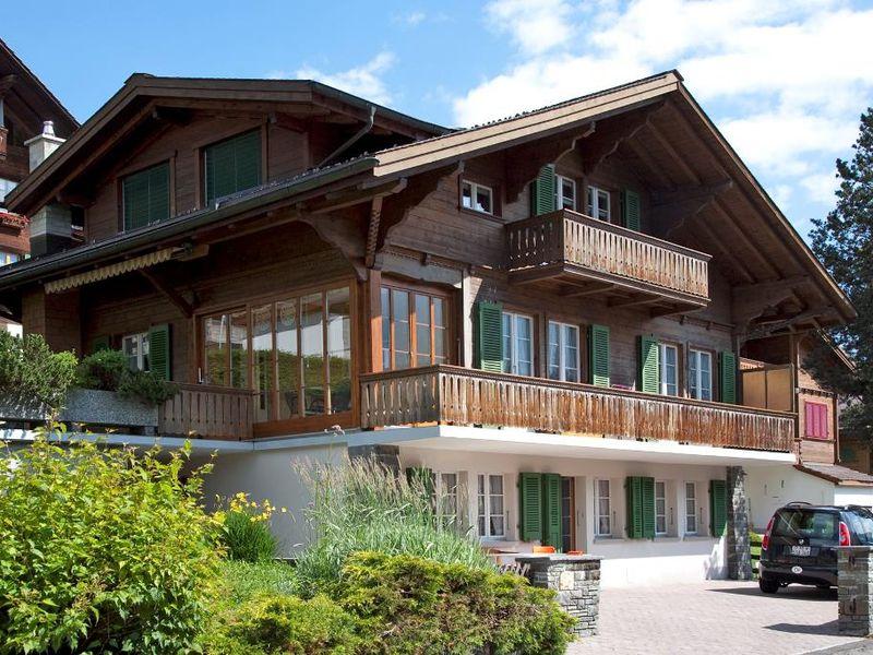 18984106-Ferienwohnung-6-Adelboden-800x600-0