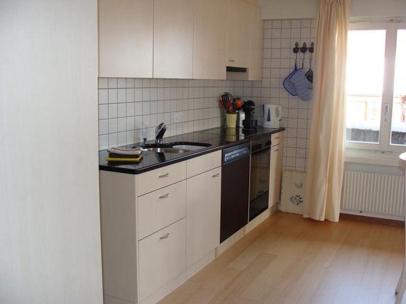 18984097-Ferienwohnung-6-Adelboden-800x600-1