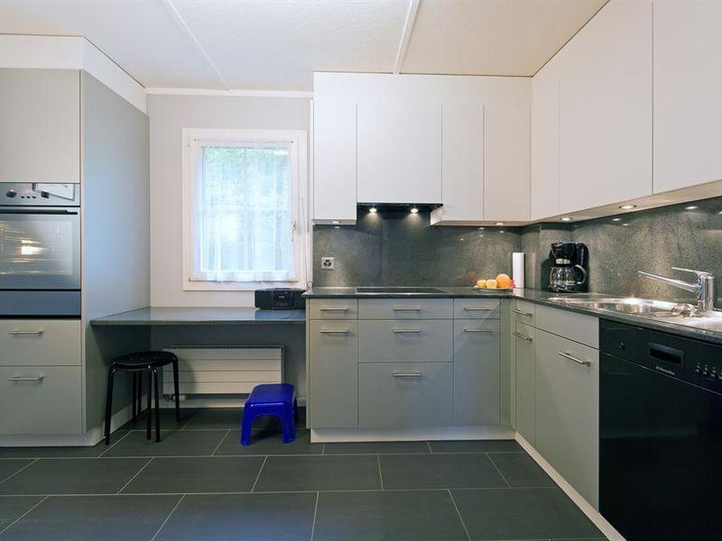 18984096-Ferienwohnung-4-Adelboden-800x600-1