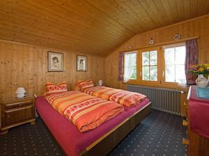 18984096-Ferienwohnung-4-Adelboden-300x225-5