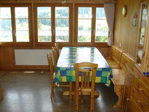 18984093-Ferienwohnung-6-Adelboden-300x225-5