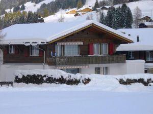 18984278-Ferienwohnung-4-Adelboden-300x225-1
