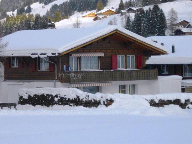 18984278-Ferienwohnung-4-Adelboden-800x600-1
