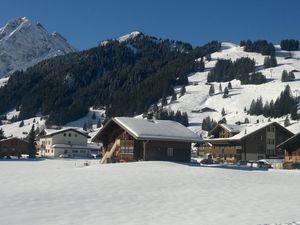 18984278-Ferienwohnung-4-Adelboden-300x225-2