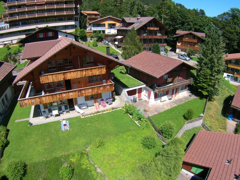 18984150-Ferienwohnung-5-Adelboden-800x600-2