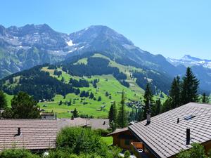 18984150-Ferienwohnung-5-Adelboden-300x225-4