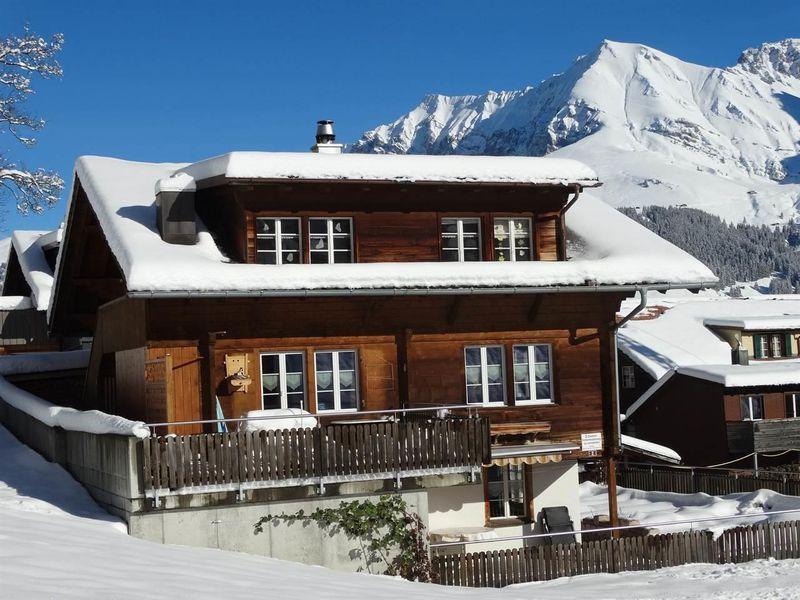 18984161-Ferienwohnung-4-Adelboden-800x600-0