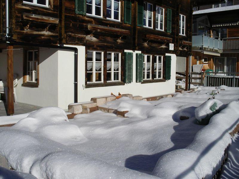 18984161-Ferienwohnung-4-Adelboden-800x600-2