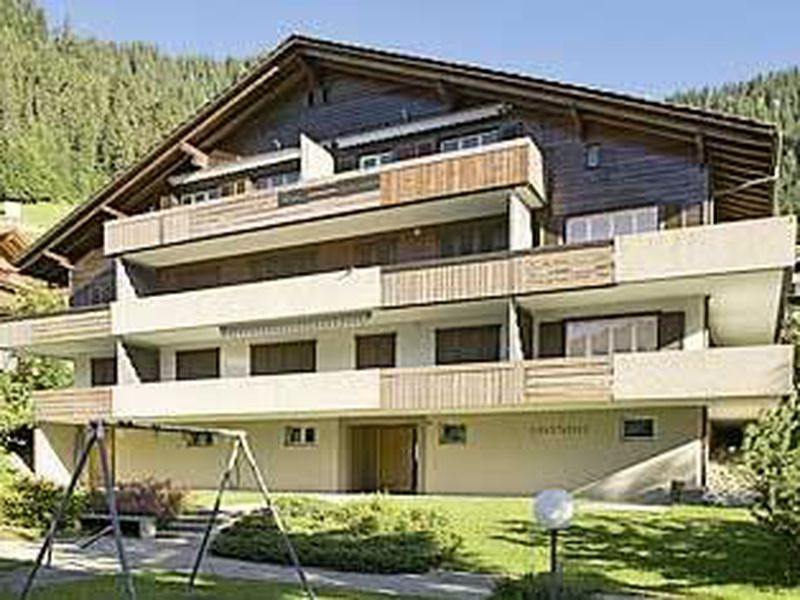 19051689-Ferienwohnung-6-Adelboden-800x600-0