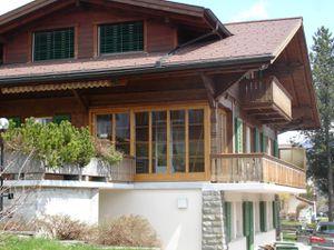 18984106-Ferienwohnung-6-Adelboden-300x225-1