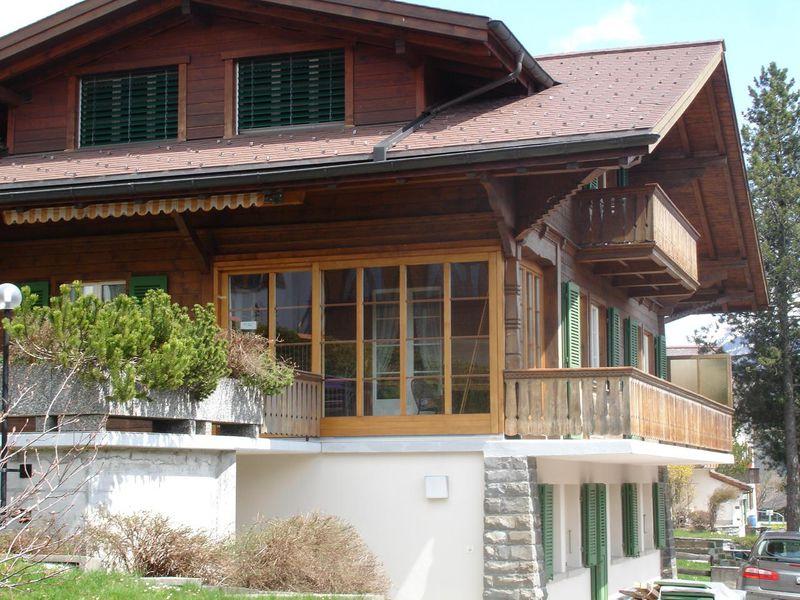 18984106-Ferienwohnung-6-Adelboden-800x600-1