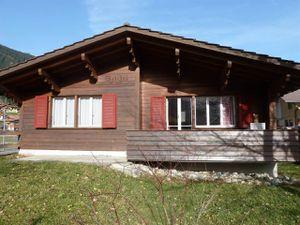 18984231-Ferienwohnung-7-Adelboden-300x225-3