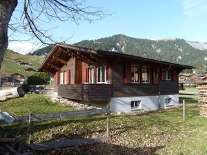 18984231-Ferienwohnung-7-Adelboden-300x225-1