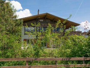 Ferienwohnung für 4 Personen (70 m²) ab 93 € in Adelboden