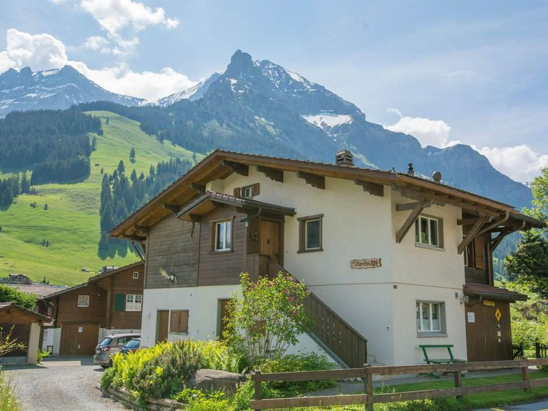 18984192-Ferienwohnung-4-Adelboden-800x600-1