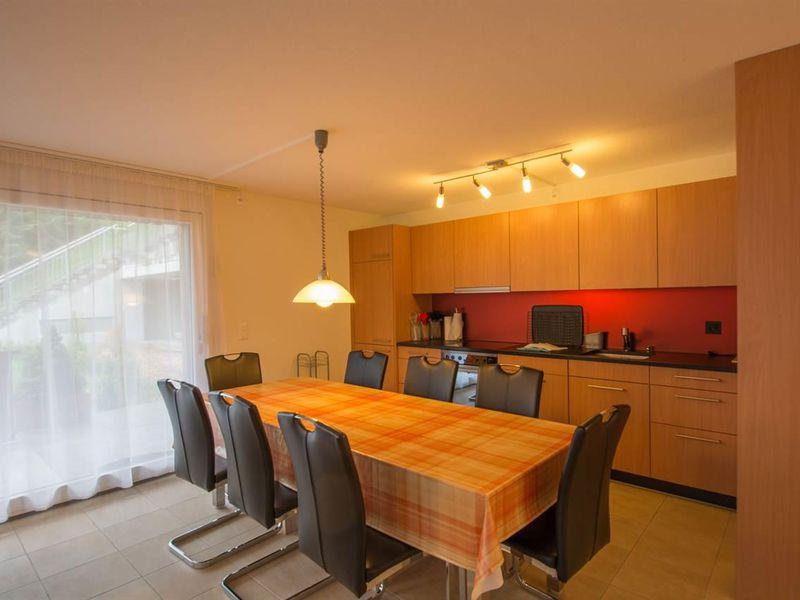 18984204-Ferienwohnung-6-Adelboden-800x600-4