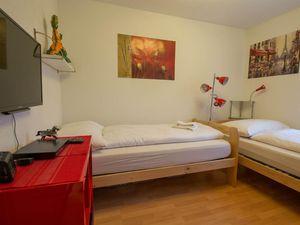 18984204-Ferienwohnung-6-Adelboden-300x225-7