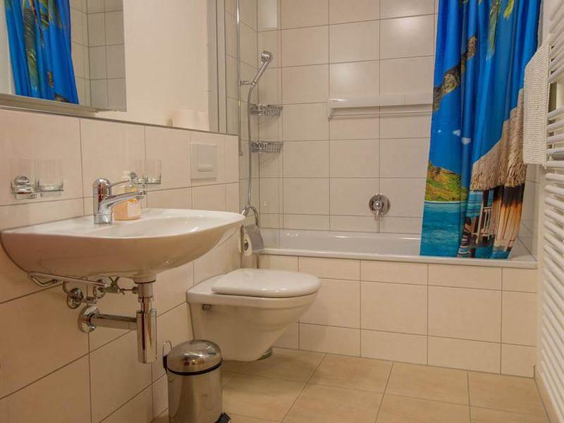18984204-Ferienwohnung-6-Adelboden-800x600-8
