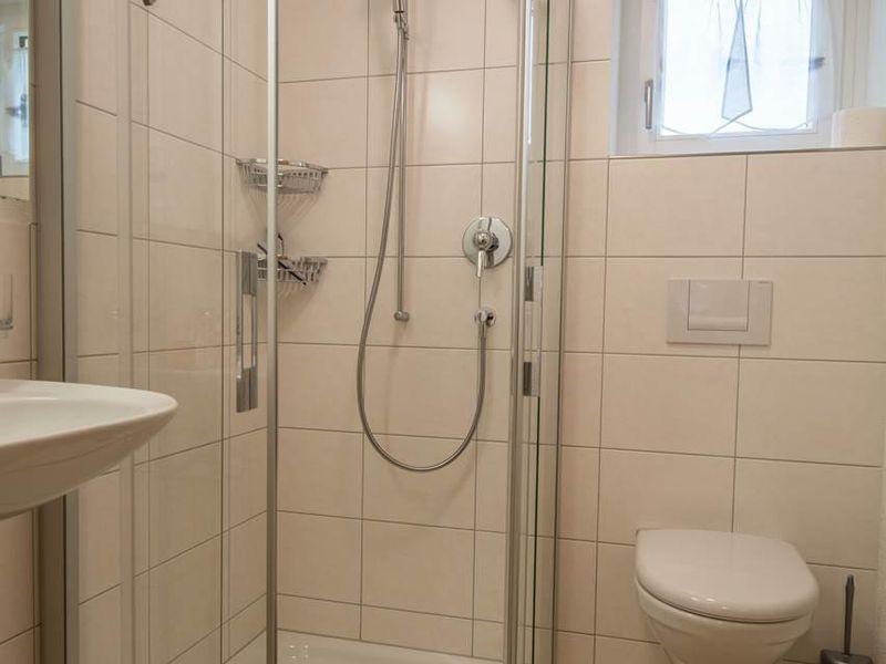 18984204-Ferienwohnung-6-Adelboden-800x600-9