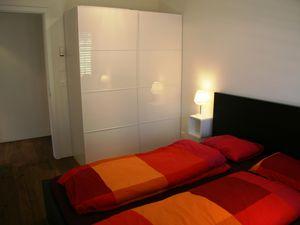 18984210-Ferienwohnung-5-Adelboden-300x225-9