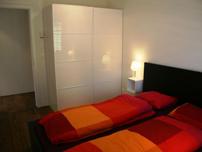18984210-Ferienwohnung-5-Adelboden-800x600-9