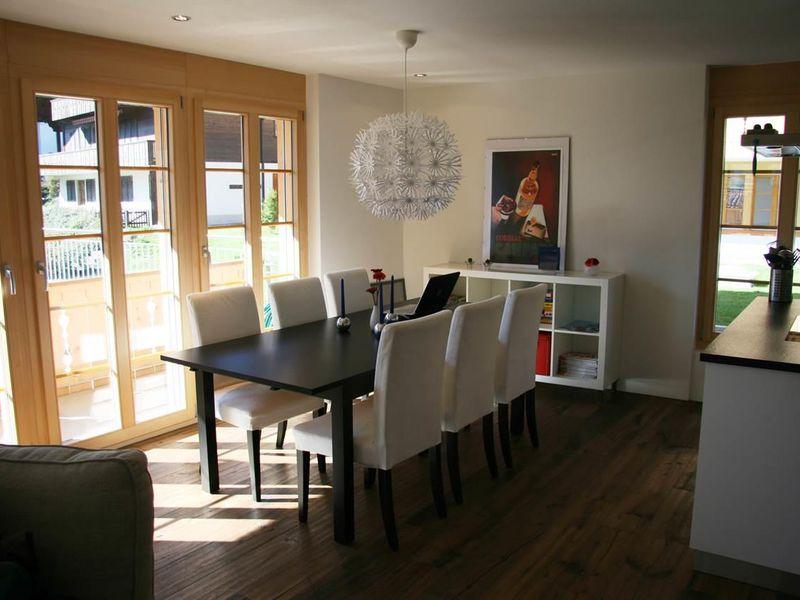 18984210-Ferienwohnung-5-Adelboden-800x600-5