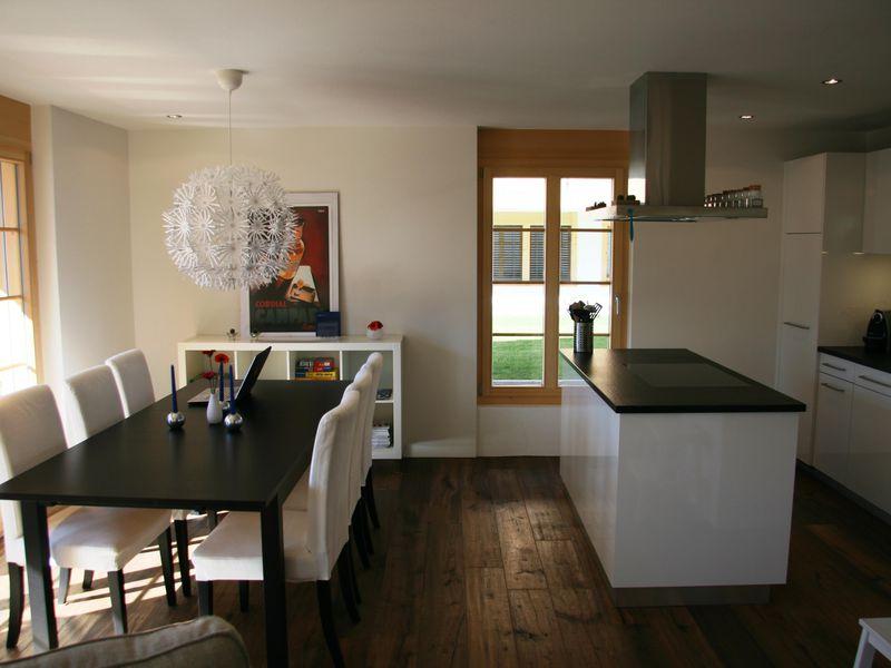 18984210-Ferienwohnung-5-Adelboden-800x600-6