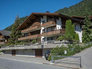 18984135-Ferienwohnung-6-Adelboden-300x225-1