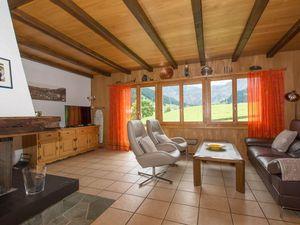 18984166-Ferienwohnung-8-Adelboden-300x225-2