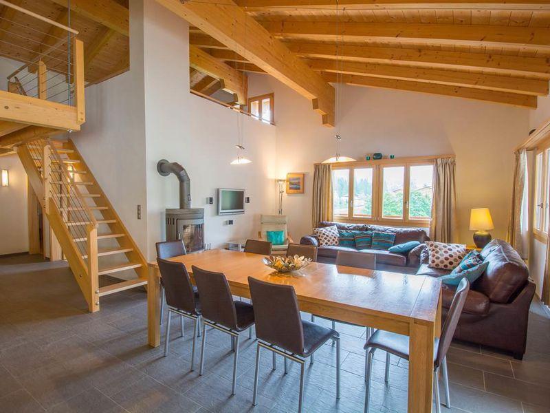 18984223-Ferienwohnung-8-Adelboden-800x600-4