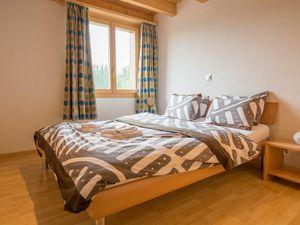 18984223-Ferienwohnung-8-Adelboden-300x225-8