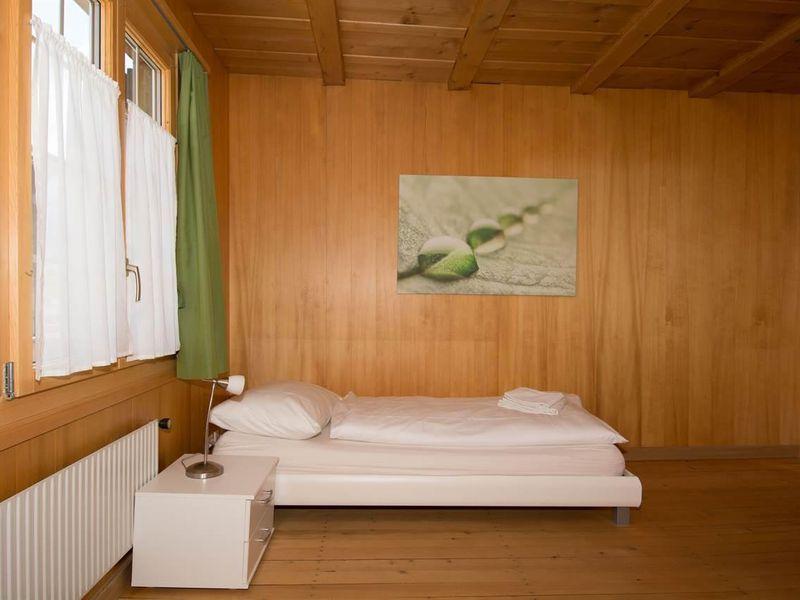 18984193-Ferienwohnung-6-Adelboden-800x600-7