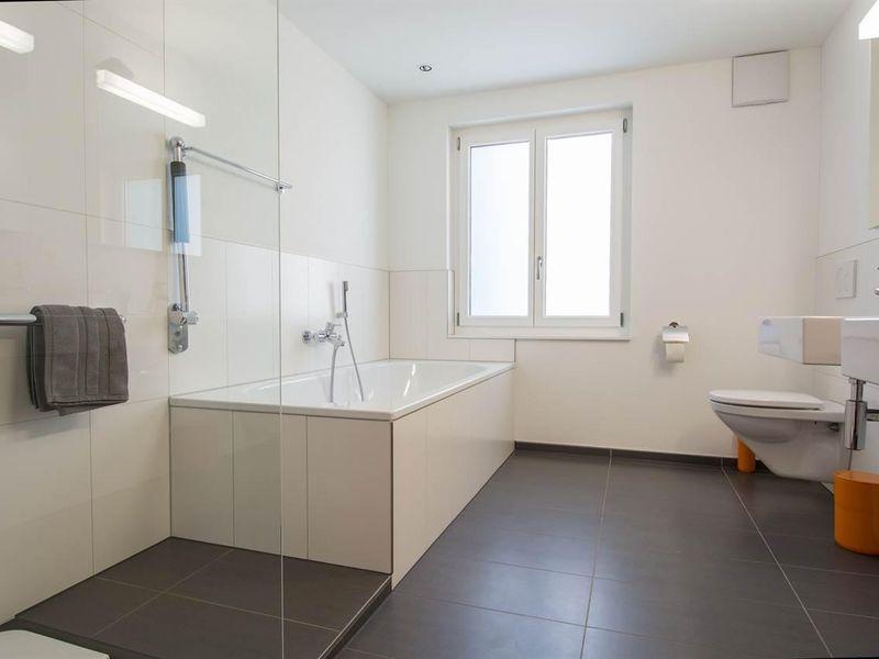 18984193-Ferienwohnung-6-Adelboden-800x600-9