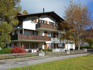 Ferienwohnung für 4 Personen (63 m²) ab 83 € in Adelboden